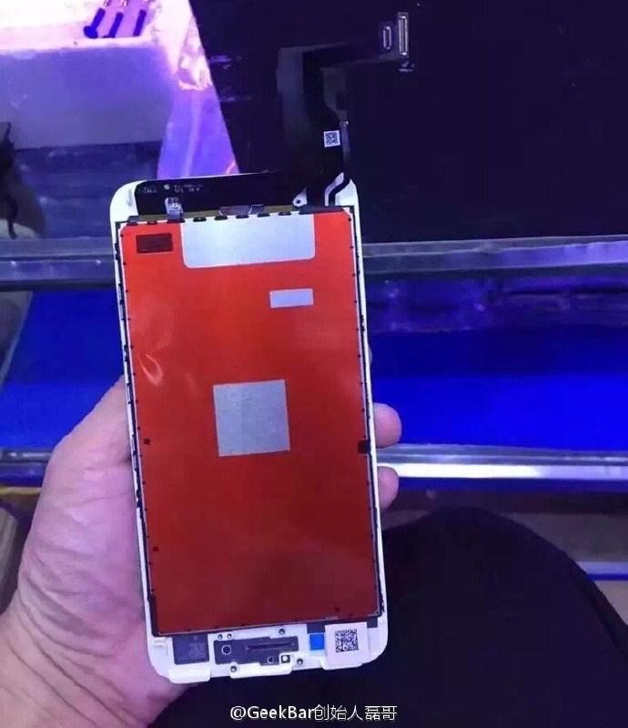 iphone_7_display_panel[1]