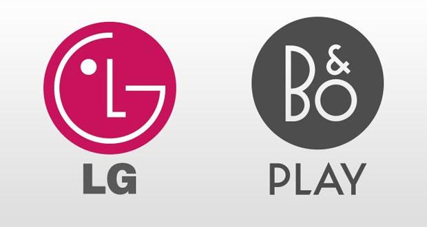 lg-BO-PLAY[1]