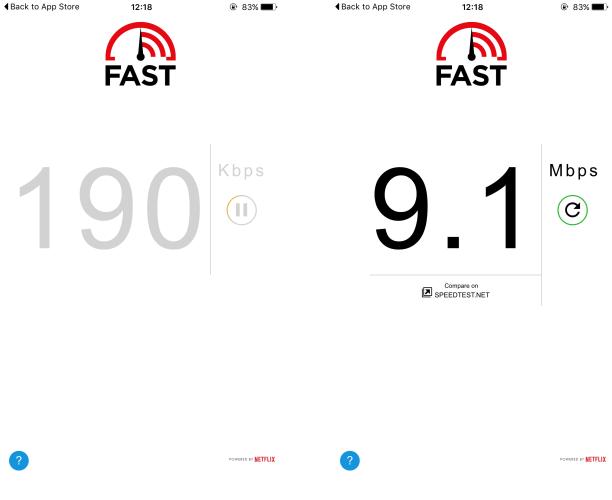 netflix-speed[1]