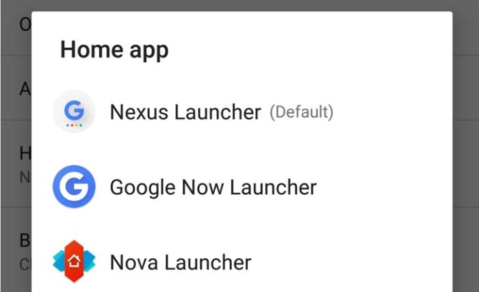 nexus-launcher-no-sustituira-google-now-launcher-700x426[1]