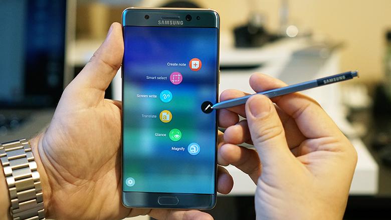 samsung-galaxy-note-7-s-pen-780