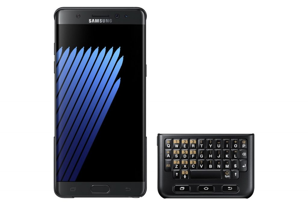 samsungtomorrow_28641943131_Galaxy Note7 Accessory-Keyboard Cover_resize