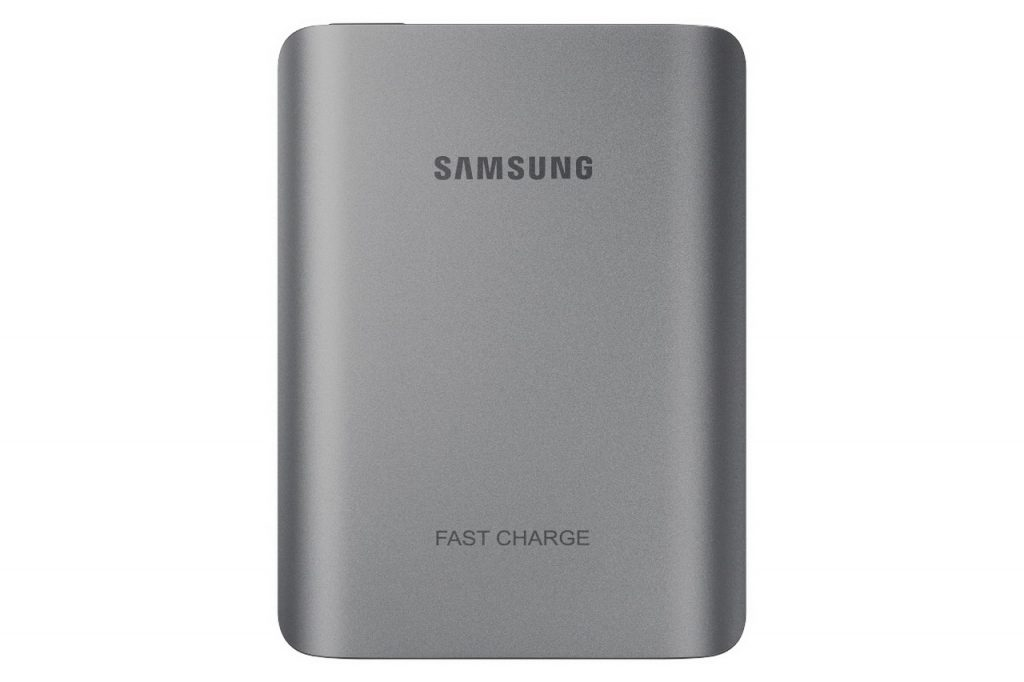 samsungtomorrow_28641991401_Galaxy Note7 Accessory-Battery pack_resize