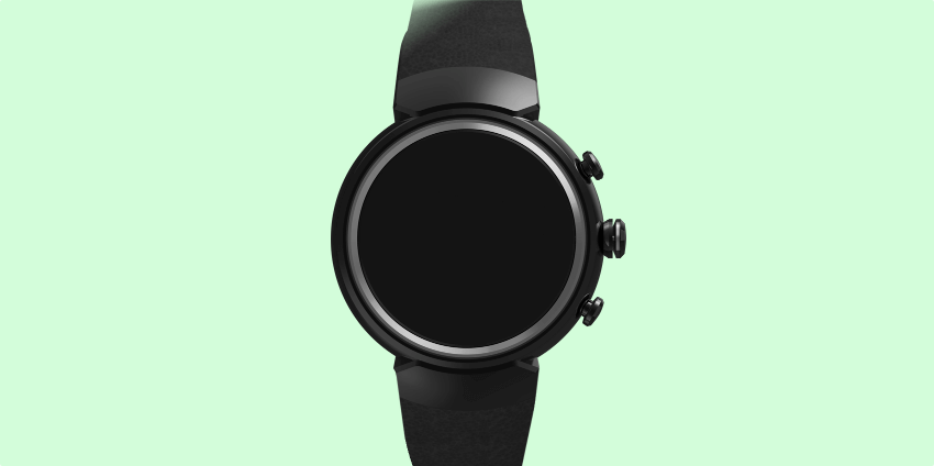 zenwatch-3-render[1]