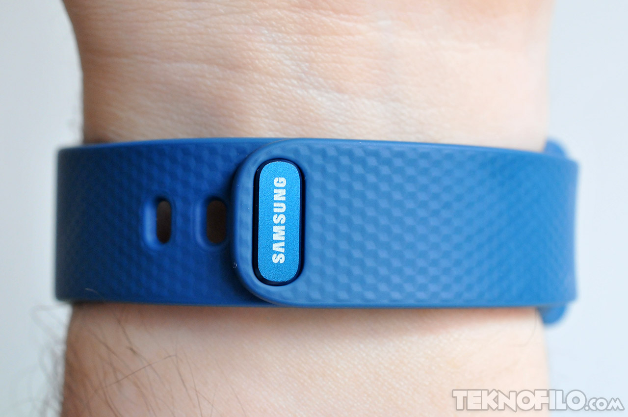 analisis-samsung-gear-fit-2-teknofilo-10