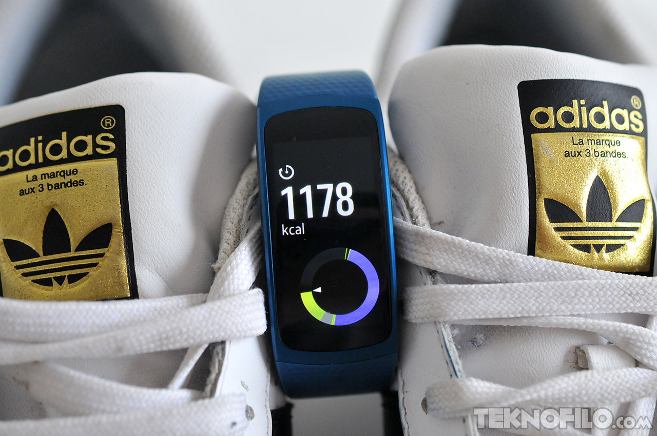 analisis-samsung-gear-fit-2-teknofilo-11