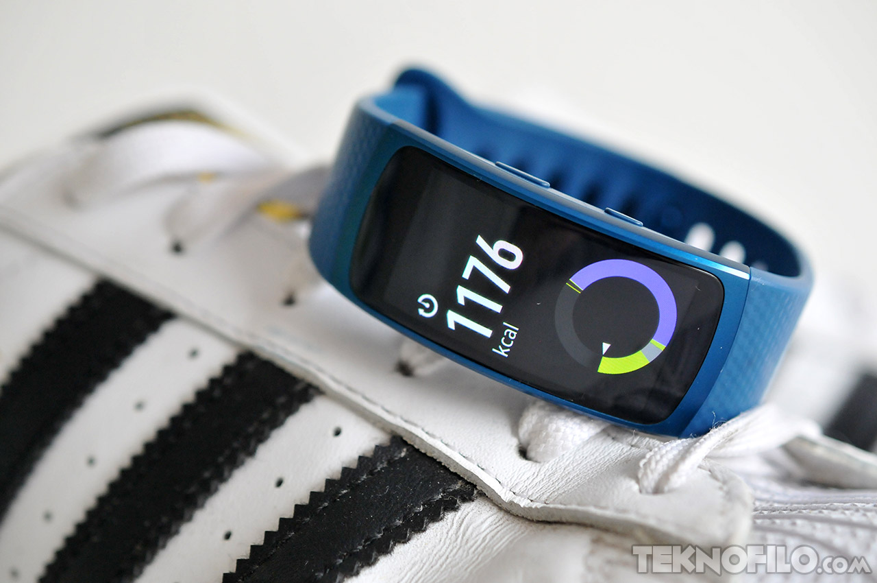 analisis-samsung-gear-fit-2-teknofilo-2