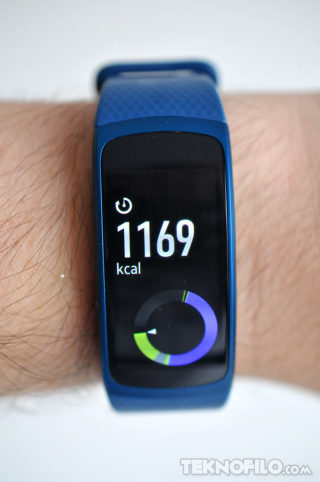 analisis-samsung-gear-fit-2-teknofilo-4