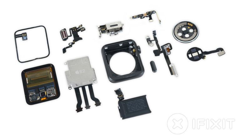 apple-watch-series-2-teardown