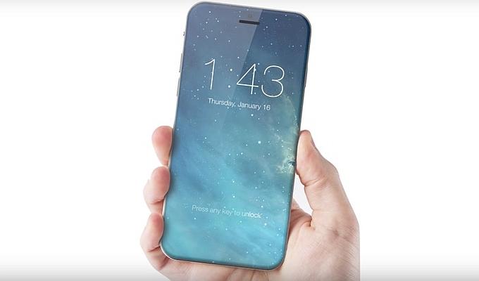 apple-iphone-8-screen-virtual-button1