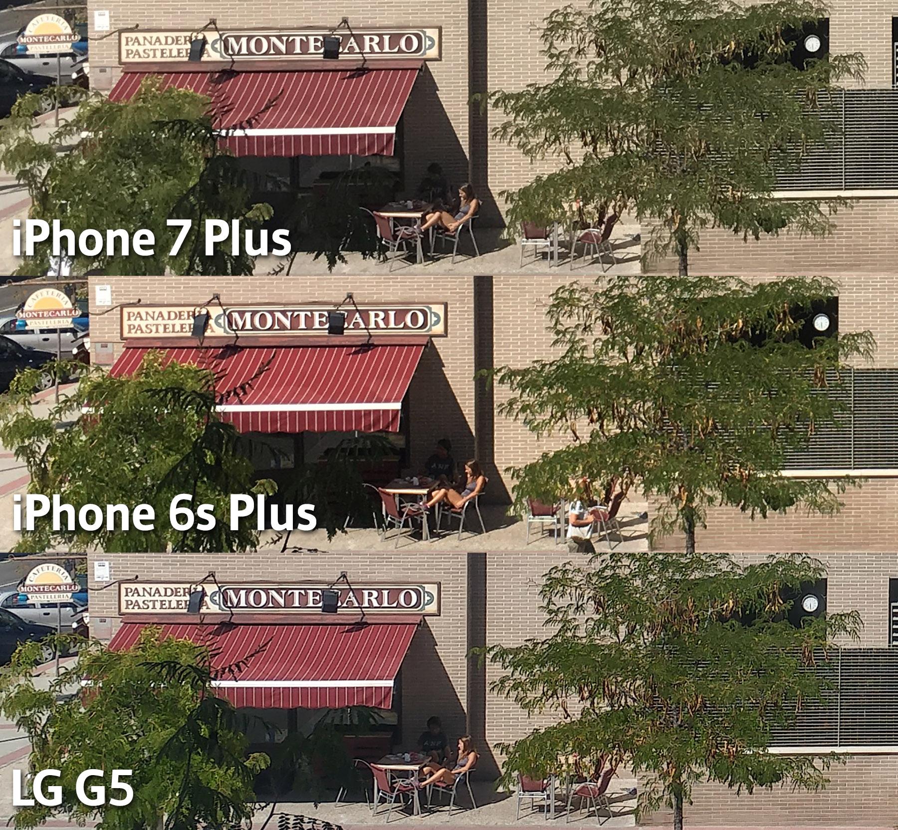 comparativa-fotos-iphone-7-plus-teknofilo-1