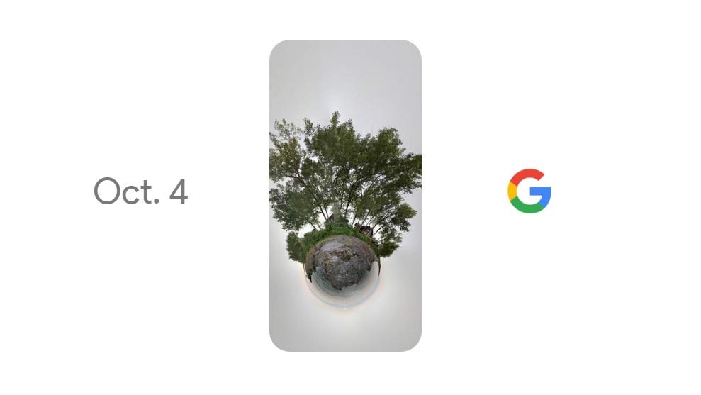 google-oct-4-event1