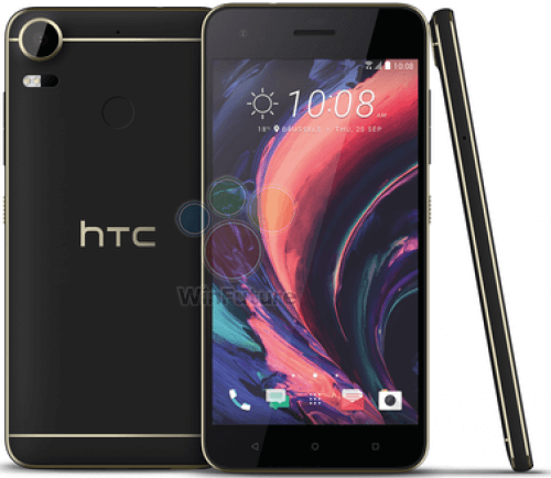 htc-desire-10-lifestyle-leaked-render-06