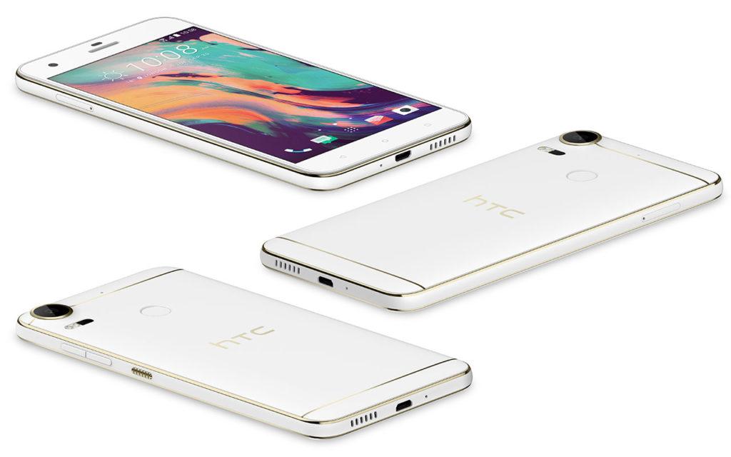 A56DJPRO - Desire 10 pro - Handset - Image - Global