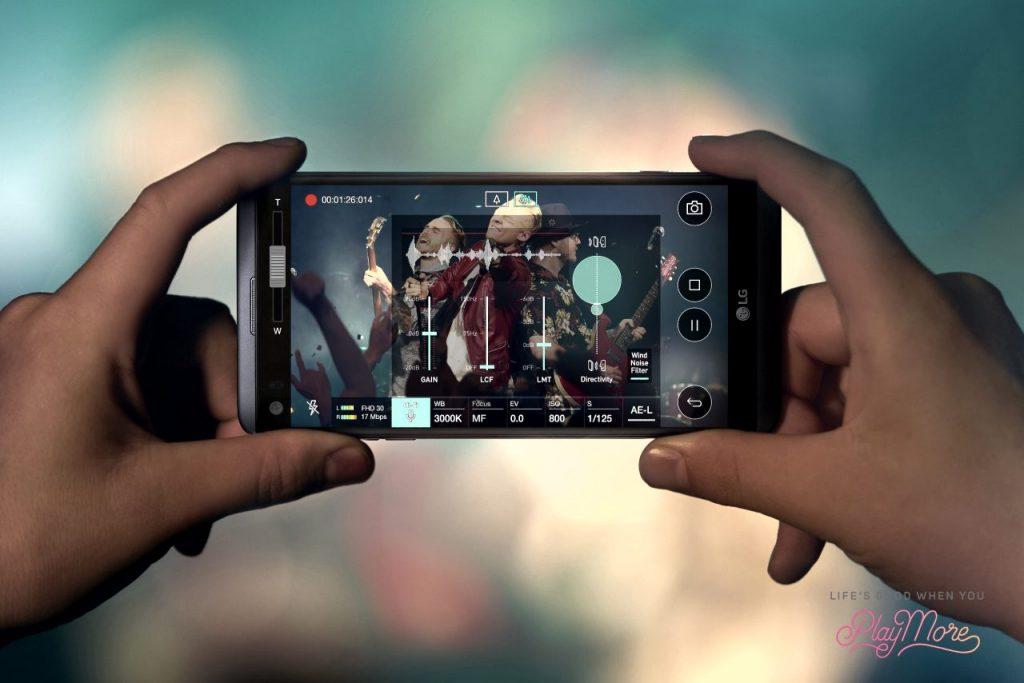 LG-V20-Hi-Fi-Recording-1280x854[1]