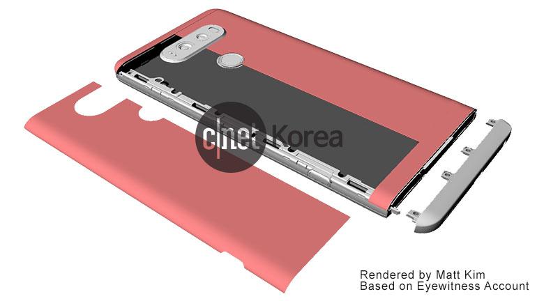 LG-V20-could-get-a-slide-out-door[1]