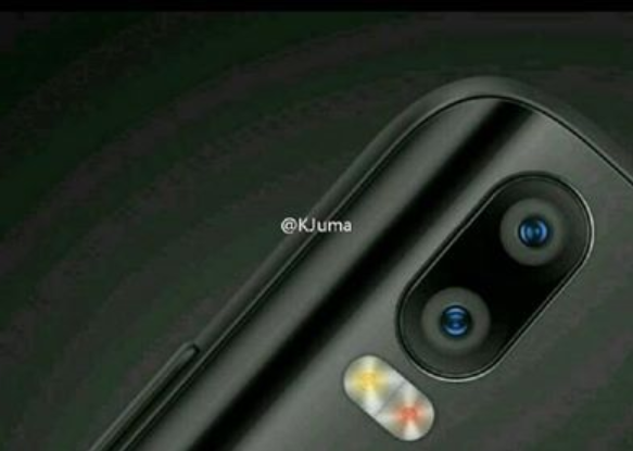 picture-allegedly-showing-the-dual-camera-setup-on-the-mi-5s1