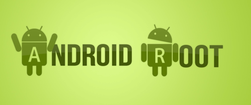 Root-Android[1]