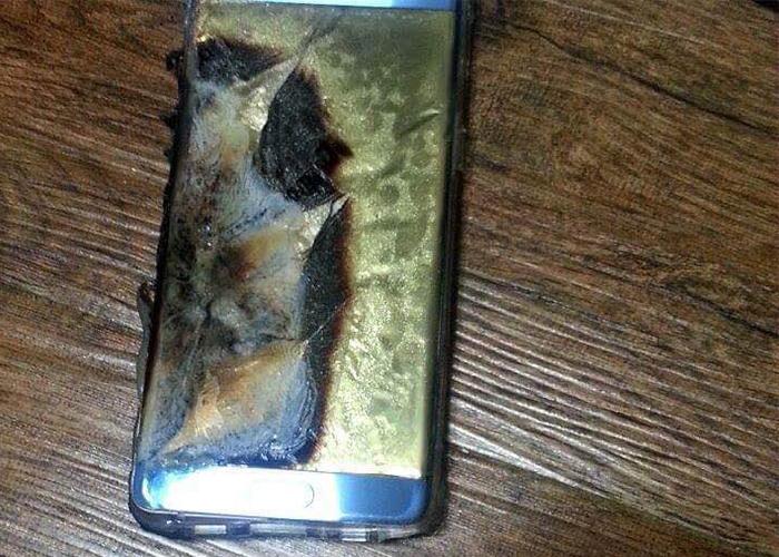 Samsung-Galaxy-Note7-explota[1]