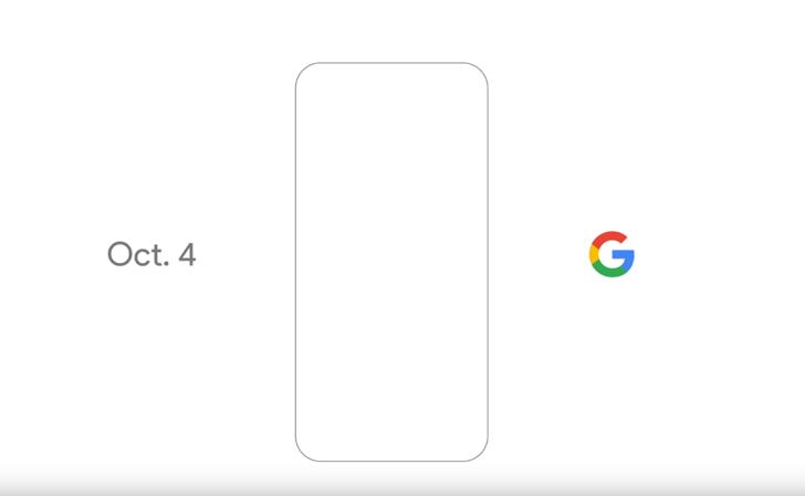 anuncio-pixel-4-octubre
