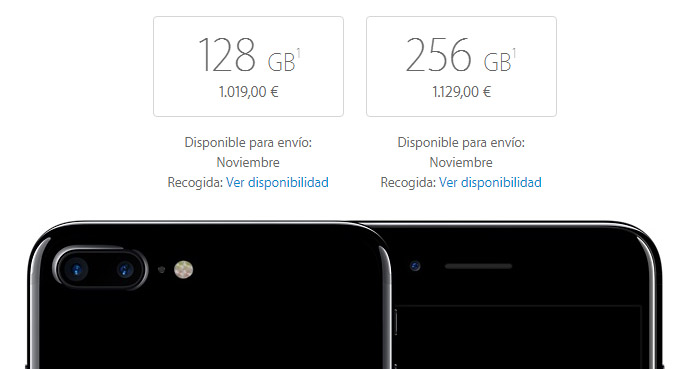 disponibilidad-iphone-7