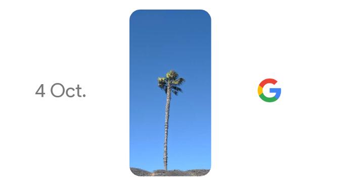 google-h11