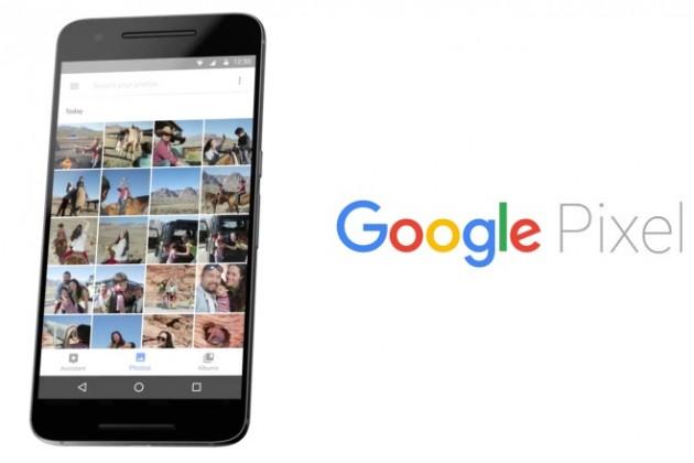 google-pixel[1]