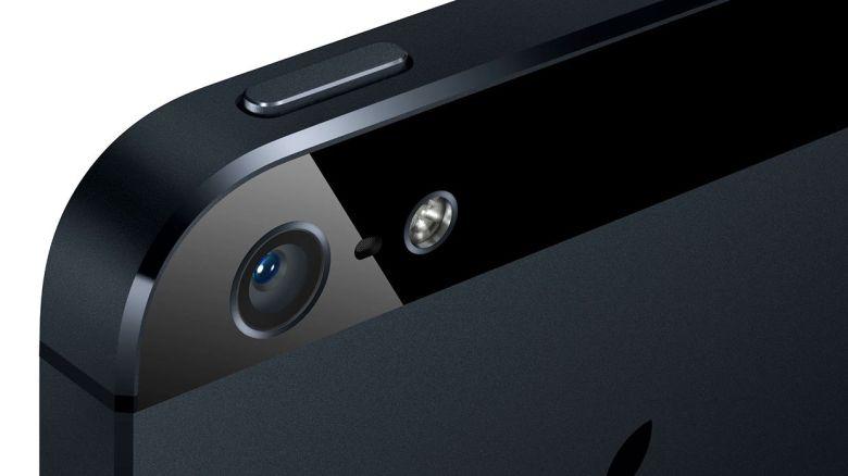 iPhone-7-black[1]