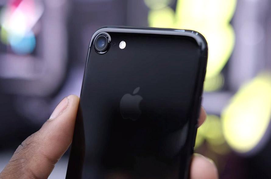iphone-7-negro-brillante