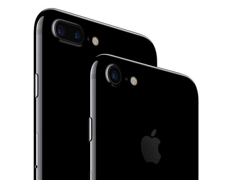 iphone-7-y-iphone-7-plus