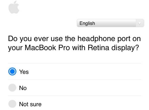 macbook-pro-headphone1