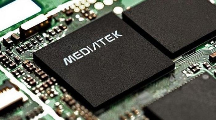 mediatek-chip-2_thumb1