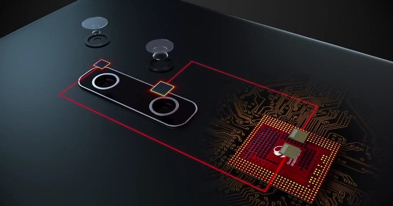 qualcomm-snapdragon-clearsight-1-800x420