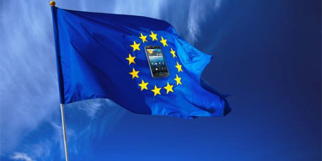 roaming-europe-640x3201