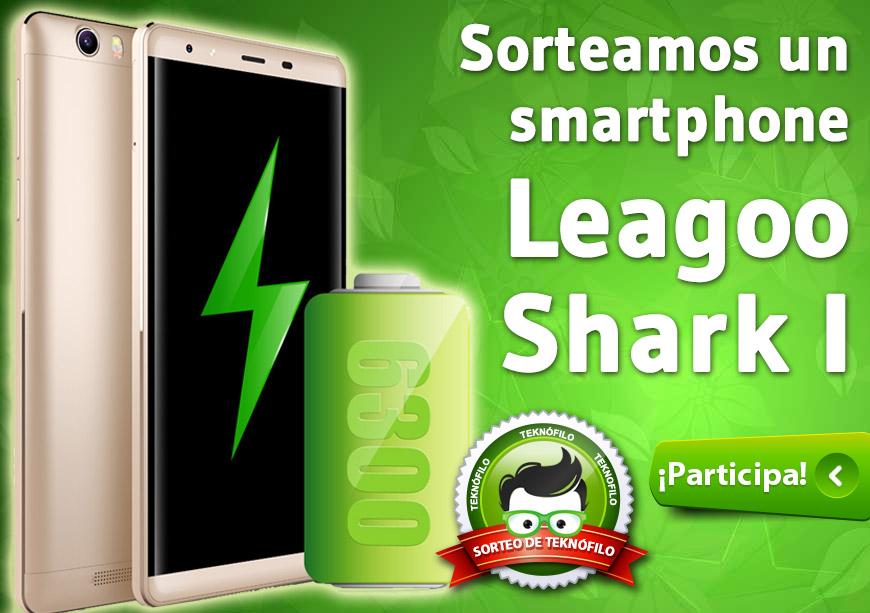 sorteo-leagoo-shark-1