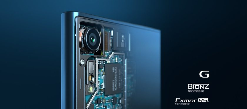 xperia-xz-our-camera-know-how-desktop-e70e8df2a9f25a382adcc924fd2f15cb-840x372[1]