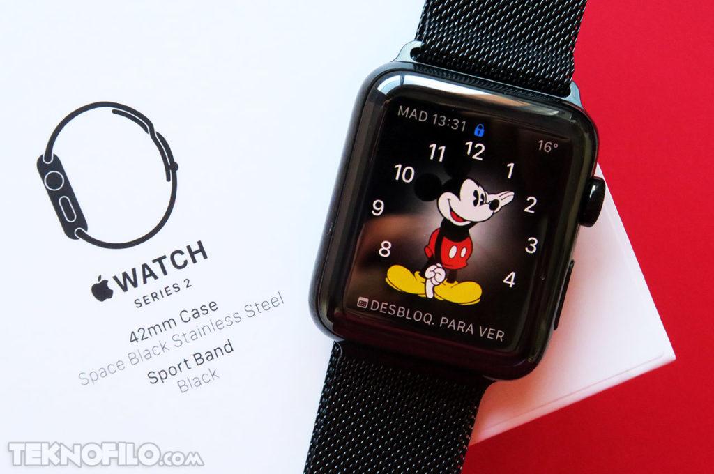 analisis-apple-watch-series-2-teknofilo-1