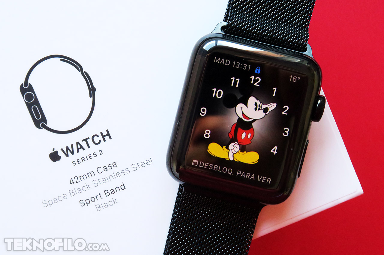 analisis-apple-watch-series-2-teknofilo-1