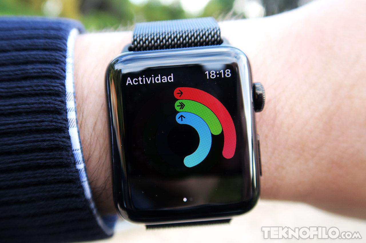 analisis-apple-watch-series-2-teknofilo-11