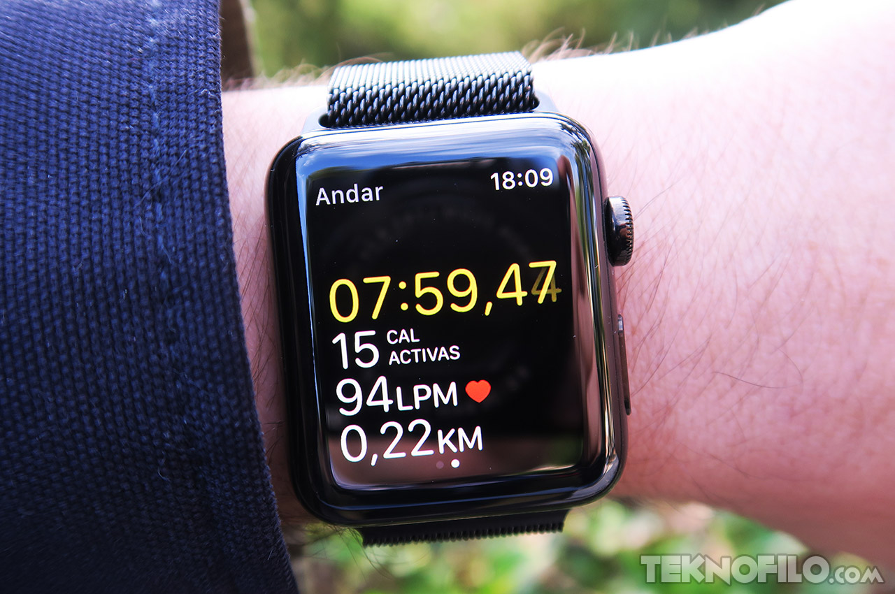 analisis-apple-watch-series-2-teknofilo-13