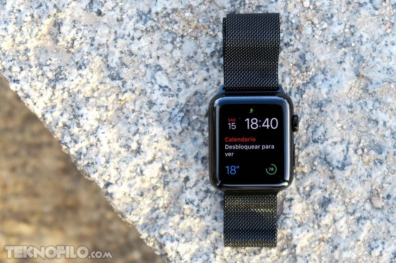 analisis-apple-watch-series-2-teknofilo-14