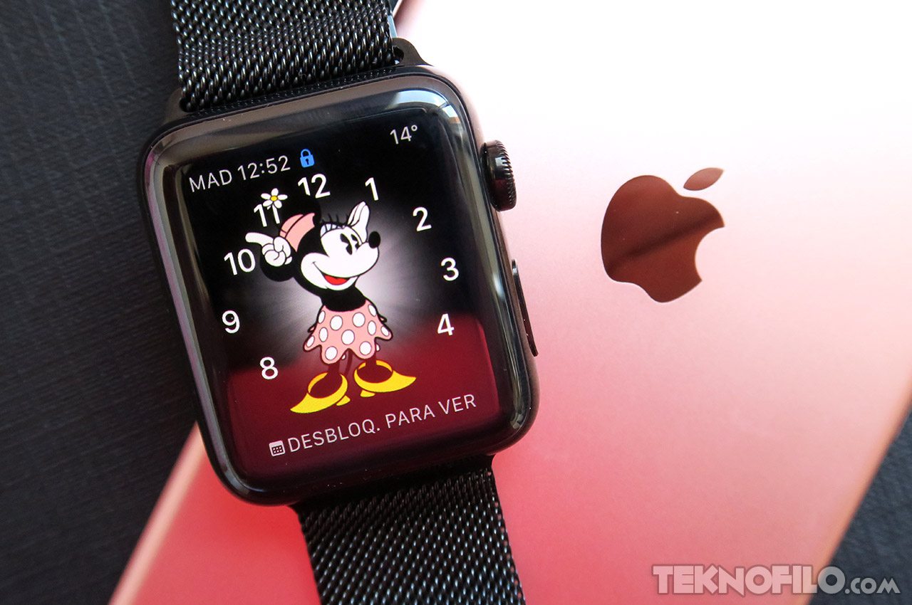 analisis-apple-watch-series-2-teknofilo-15
