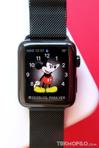 analisis-apple-watch-series-2-teknofilo-4