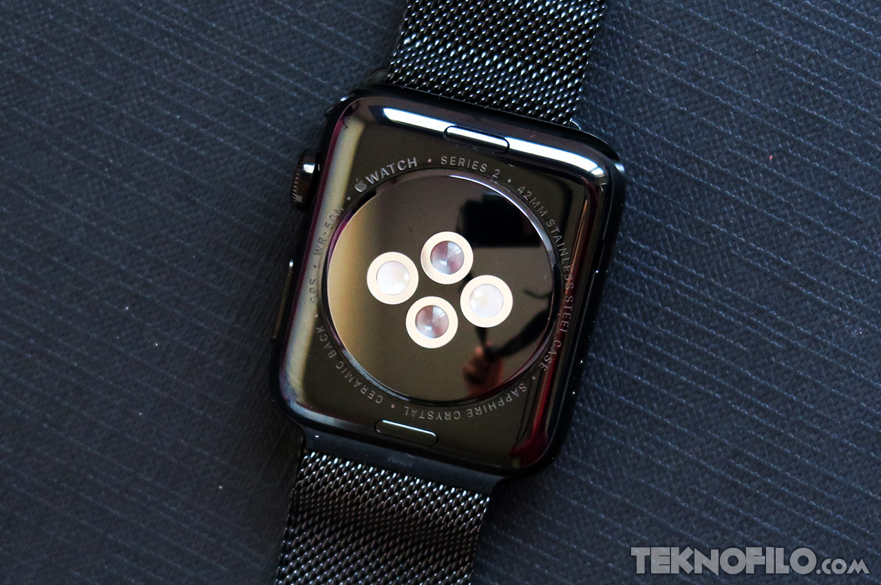 analisis-apple-watch-series-2-teknofilo-5