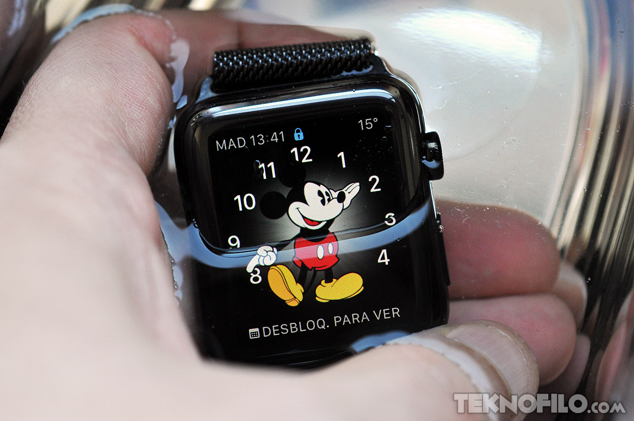 analisis-apple-watch-series-2-teknofilo-6