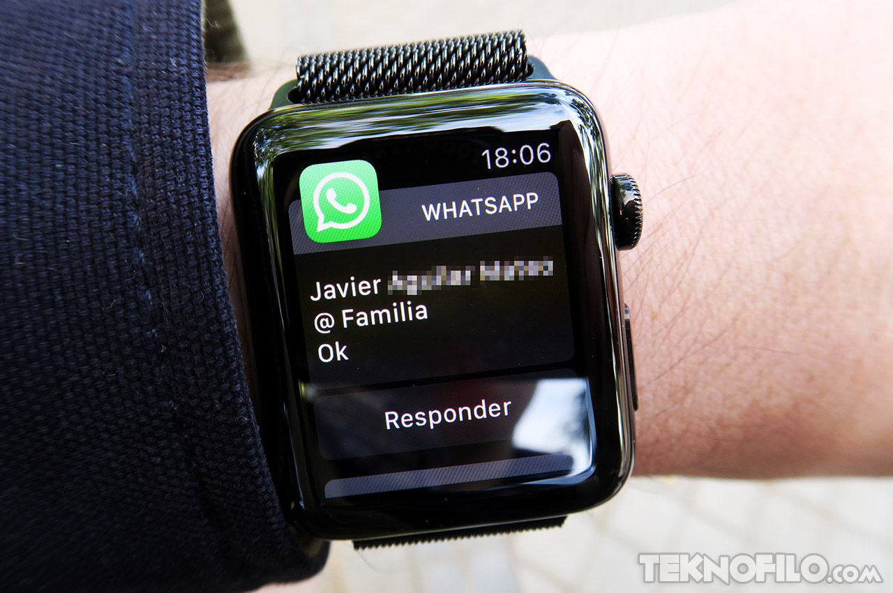 analisis-apple-watch-series-2-teknofilo-8