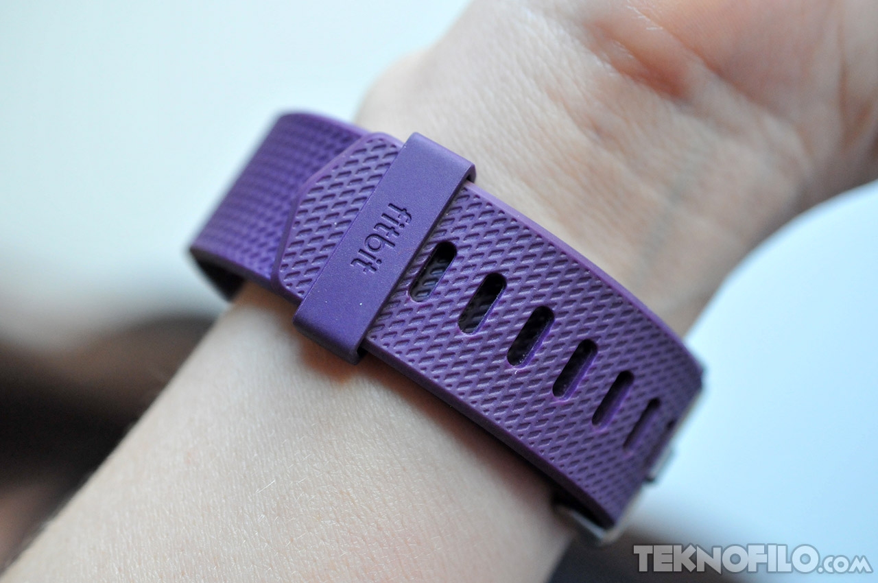 analisis-fitbit-charge-2-teknofilo-4