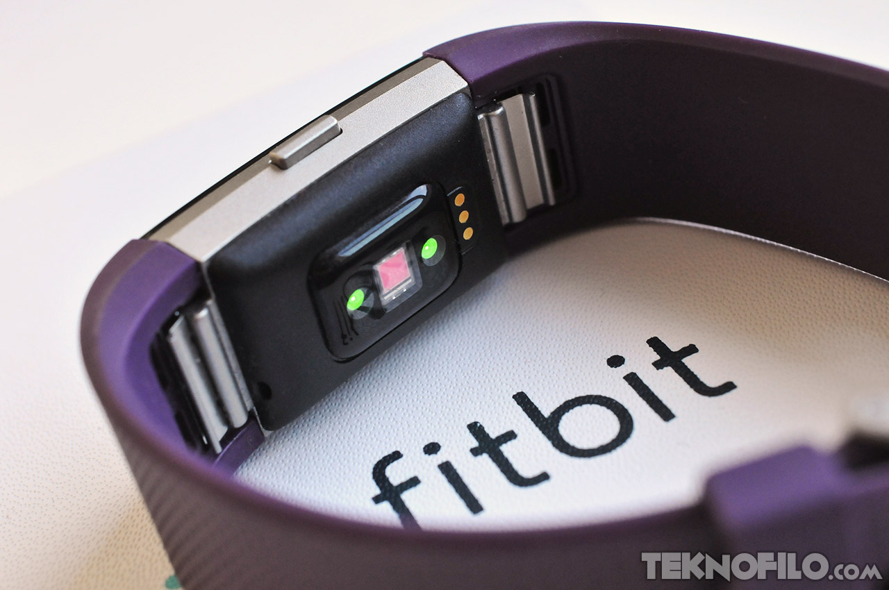 analisis-fitbit-charge-2-teknofilo-9