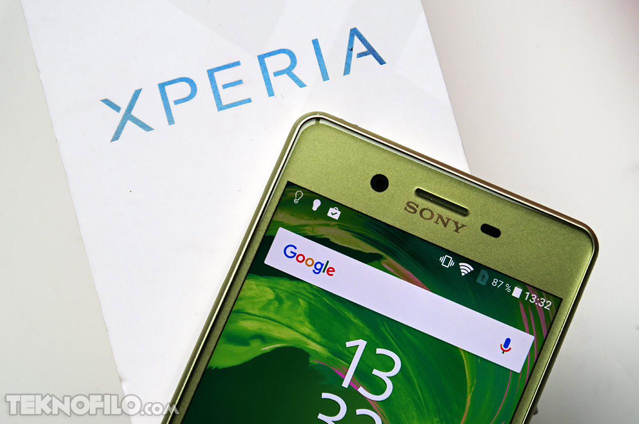 analisis-sony-xperia-x-performance-teknofilo-10