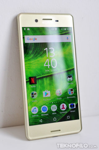 analisis-sony-xperia-x-performance-teknofilo-15